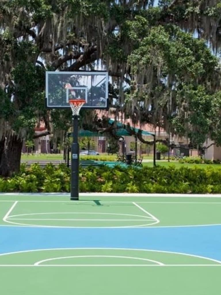 Del Webb Florida >> Del Webb Orlando Active Retirement Community Senior Living Near Me