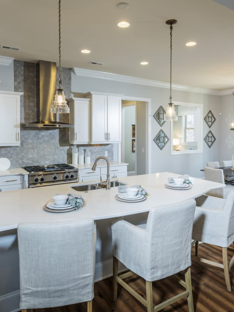 Townsend 685420 | Pulte