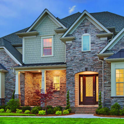A Home Warranty You Can Trust | Your Pulte Warranty | Pulte