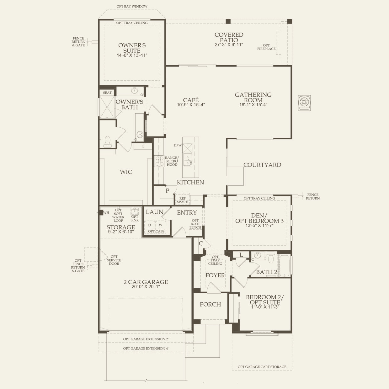Hiline Homes Plan 1780 additionally Ryland Homes Floor Plans Florida in addition Continental Homes Floor Plans likewise Moen Home Care Tool Free Transfer Bench further Index1. on pulte homes arizona floor plans