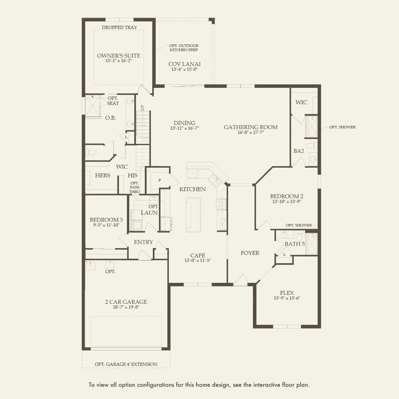 100 divosta homes floor plans jupiter u0027s newest jewel 100 divosta homes floor plans del webb mnm companies jameslax Choice Image