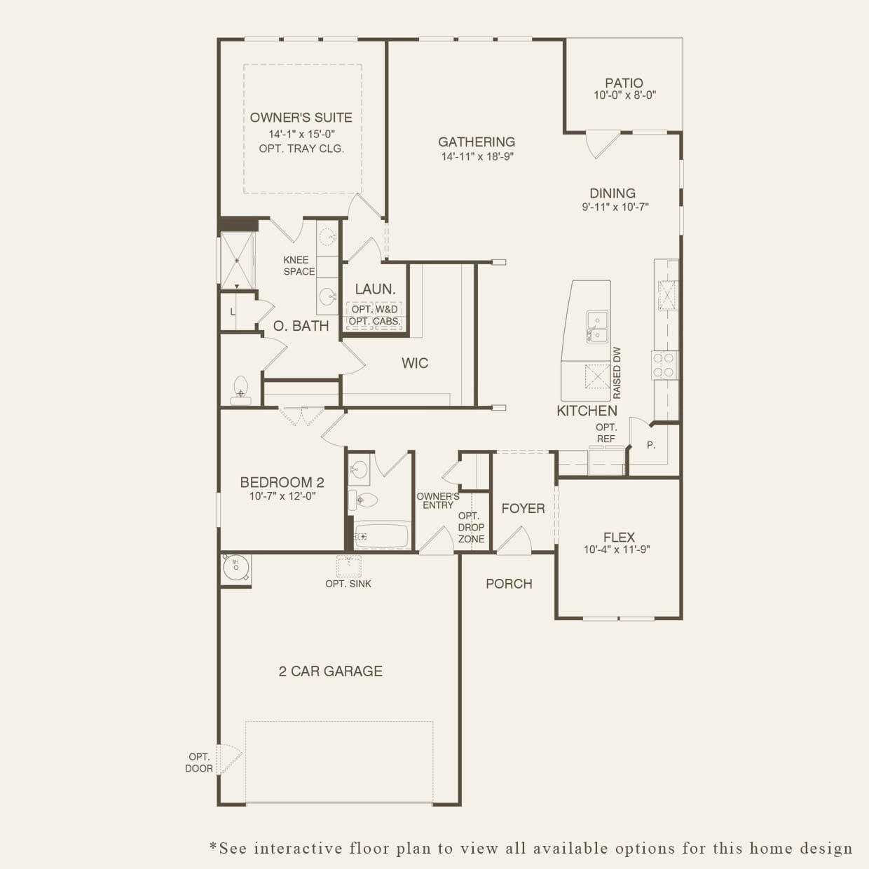 12 X 15 Kitchen Design - Kitchen Design Ideas - buyessaypapersonline.xyz