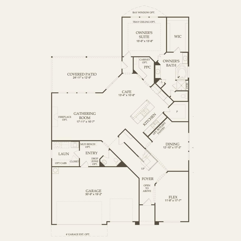 Nice Hillside Floor Plans Images Hillside Home Plans Hillside – Hillside House Floor Plans