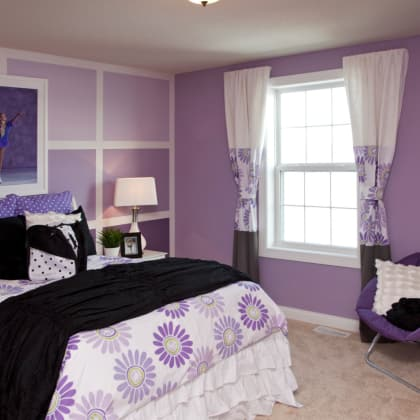Sherwin Williams Paints Premium Paint Suppliers Del Webb,Bathroom Backsplashes