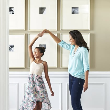 55060b184 Your new home is a clean slate just waiting for your personal touch to give  it a style that s all your own. To help make decorating your new home a  little ...