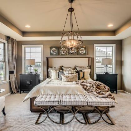 on home design ideas 2018