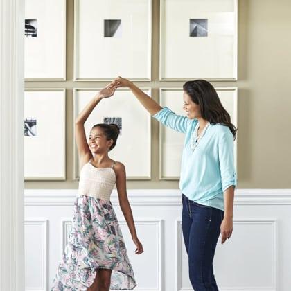 Pulte Homes Interior Design | Home Decor Trends Decorating Ideas And Interior Design Tips Pulte