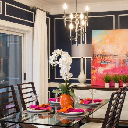 Interior Designing | Room Decor Ideas and Home Decoration ...