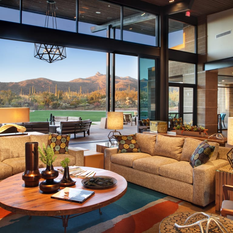 Fine Del Webb At Dove Mountain Active Retirement Community Download Free Architecture Designs Intelgarnamadebymaigaardcom
