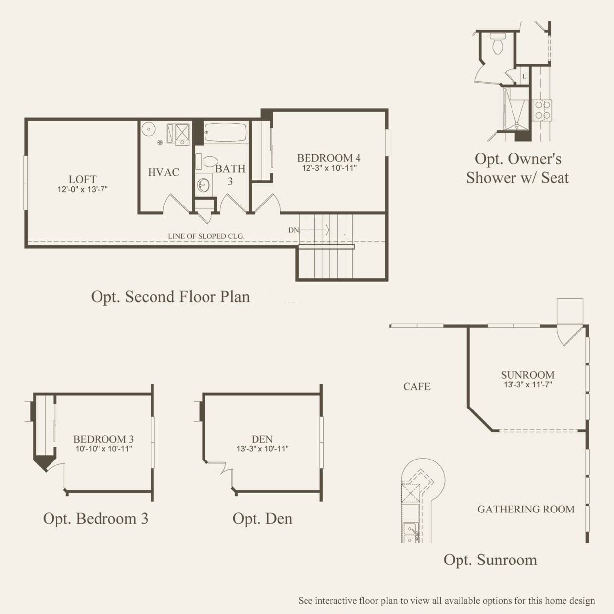 Ascend In Westerville Oh At The Reserve Eagle Trace Pulte Wiring Devices Philippines