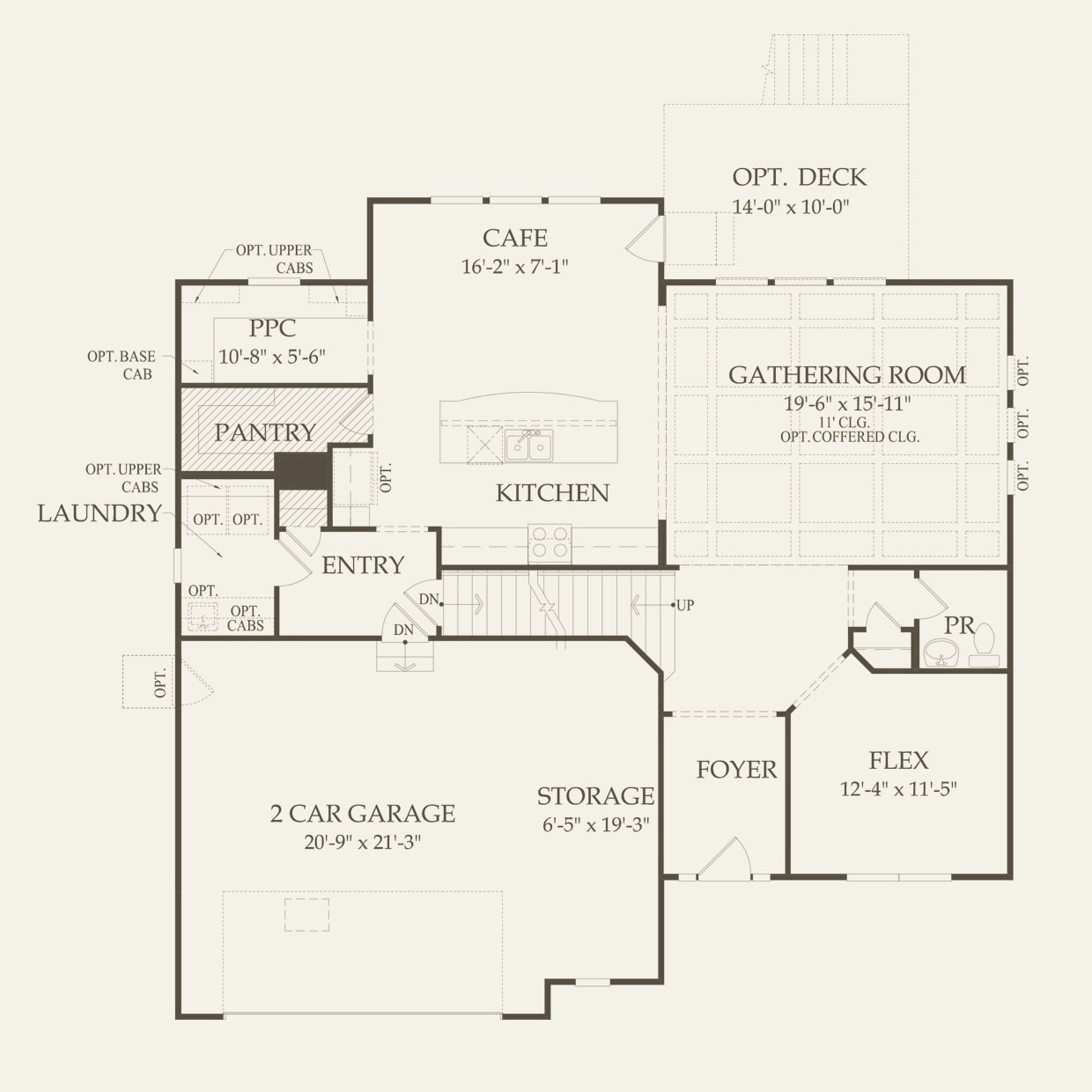 Maple Valley In Delaware Oh At Glenross Pulte Eagle Wiring Devices Philippines First Floor