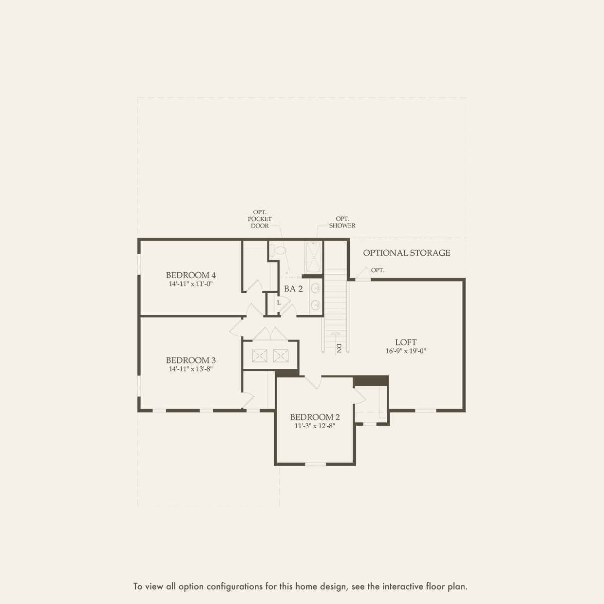 Vanderbilt In Lakewood Ranch Fl At Mallory Park Gas Wiring Diagram Stove Whirlpool Sf 3300 Second Floor