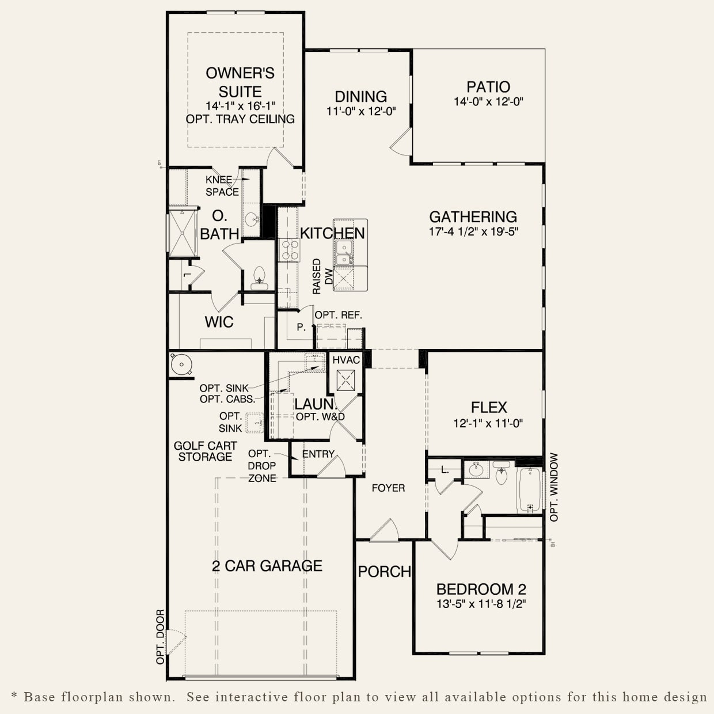Bluffton Sc Del Webb Homes Plans on centex homes bluffton sc, berkeley hall bluffton sc, hampton lake bluffton sc,