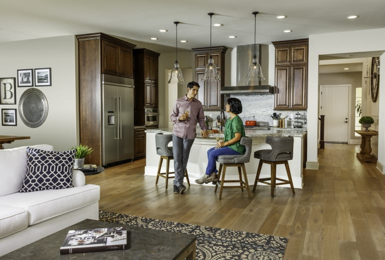 New Home Construction In The Twin Cities   Home Builders   Pulte Rambler Homes Mn Pulte Plans on