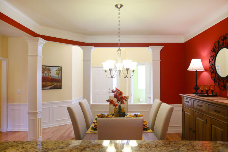 morgan at fairview at oxford greens in oxford, connecticut | del webb