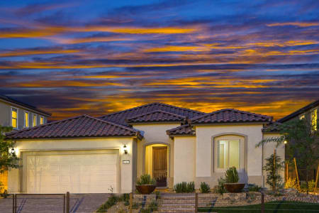 mi homes design center. 4 Model Homes Open Daily New in The Las Vegas Area  Pulte