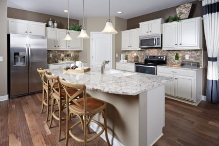 new homes in arizona | pulte