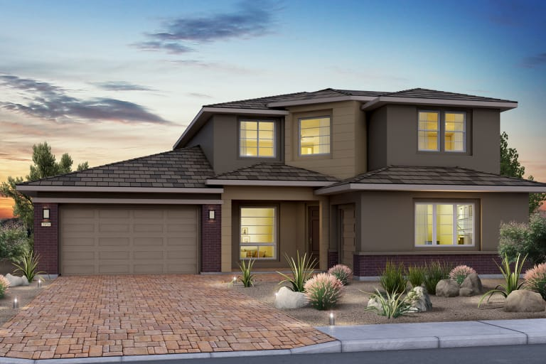 matera in las vegas nv at reverence collection iv pulte matera in las vegas nv at reverence
