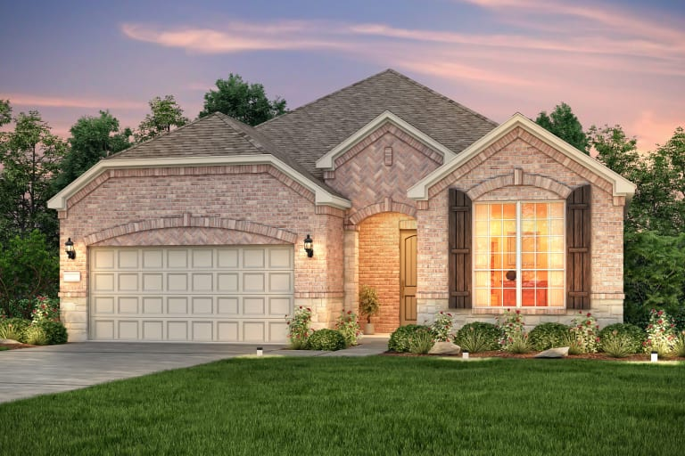 Abbeyville In The Woodlands Tx At Del Webb The Woodlands Del Webb