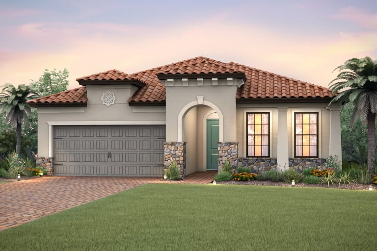 59bd991446e0a6 The Enclaves at Woodmont New Home Communities