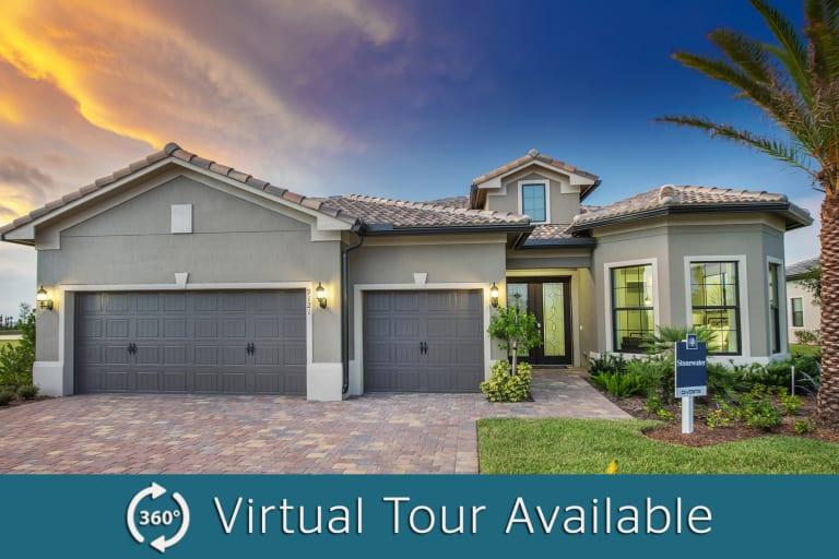 Stonewater In Palm Beach Gardens Fl At, Divosta Homes Palm Beach Gardens Florida