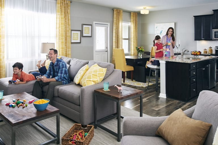 Design   Centex on pulte home designs, standard pacific home designs, lennar home designs, shea home designs, meritage home designs, dr horton home designs, southeast home designs, kb homes home designs, harris home designs, clayton home designs, toll brothers home designs,