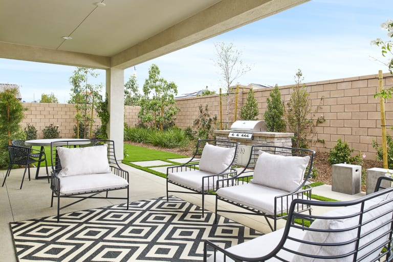 What Is A Patio Home Patio Garden Homes Buying Guide Pulte