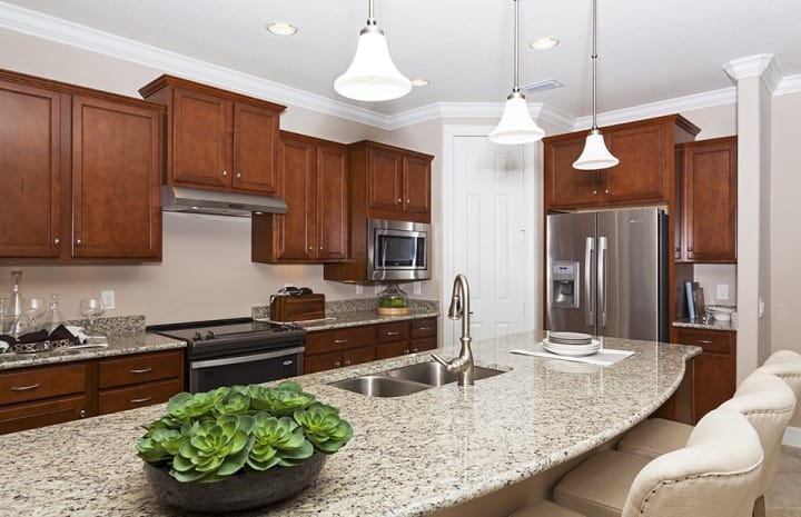 Terrific Pulte Home Designs Photos Best Inspiration Home Design