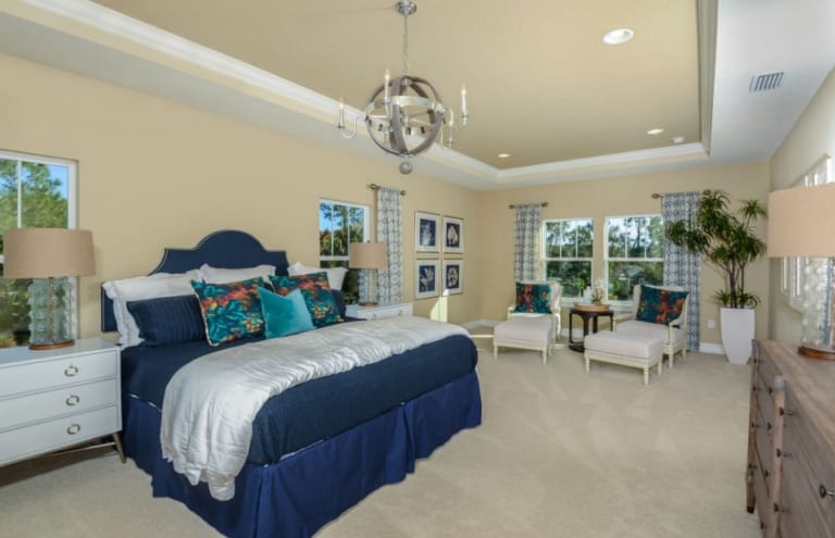 Beautiful Pulte Home Design Center Contemporary - Decoration ...
