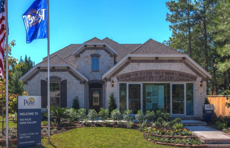 Stunning Carissa Model Home Open Daily For Tours