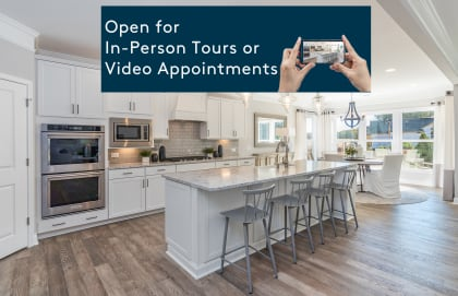 Luxury Homes New Homes For Sale Luxury Home Builder John Wieland