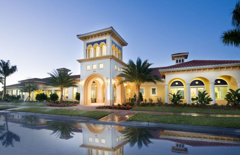 IslandWalk at the West Villages New Home Communities ... on swimming pool plans florida, kitchen cabinets florida, townhouse plans florida, open floor plans florida, cottage plans florida,