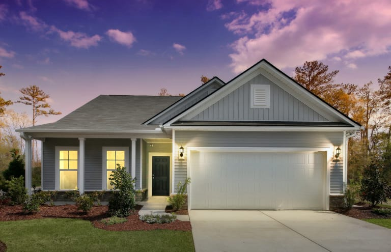 Strange New Construction Homes In Myrtle Beach Centex Home Remodeling Inspirations Cosmcuboardxyz