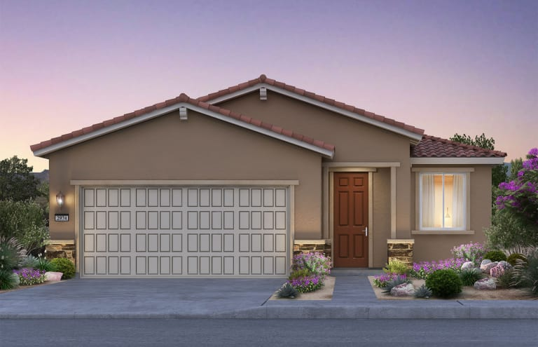 Ashcroft at North Ranch New Home Communities | North Las ... on acadian house plans with porches, brick house plans with porches, hunting lodge designs with porches, country house plans with porches, mediterranean home plans with porches, ranch home designs with basement,