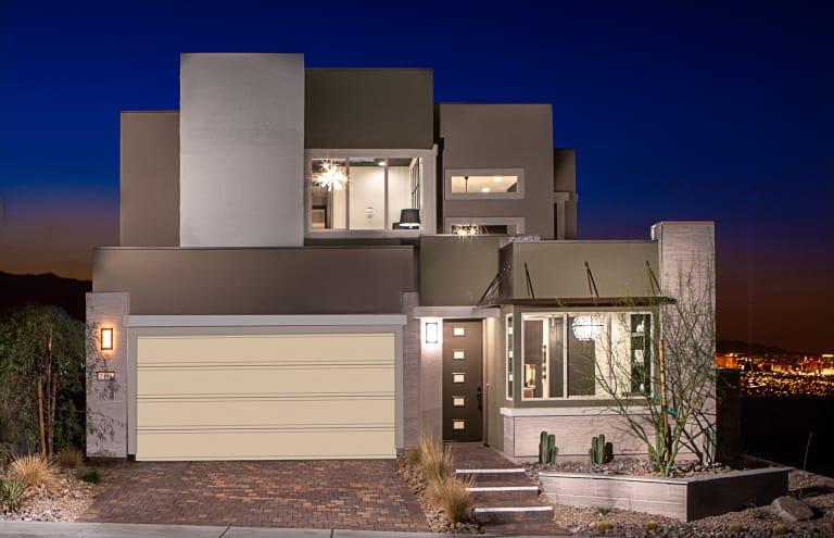 Blackrock New Home Communities | Henderson, Nevada Homes | Pulte