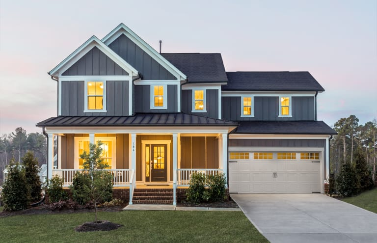 Prime Durham Nc Homes For Sale New Home Builders Pulte Download Free Architecture Designs Terchretrmadebymaigaardcom