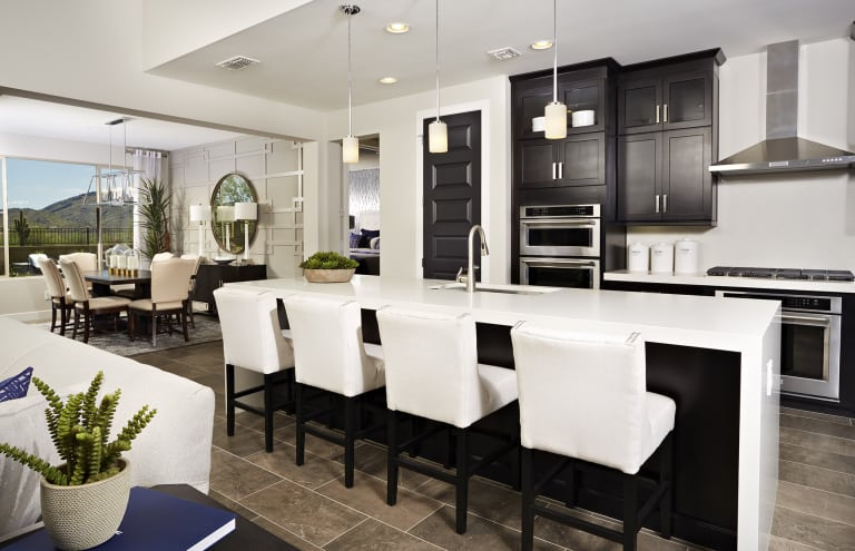 Effective Programs In Dining Rooms An A Z