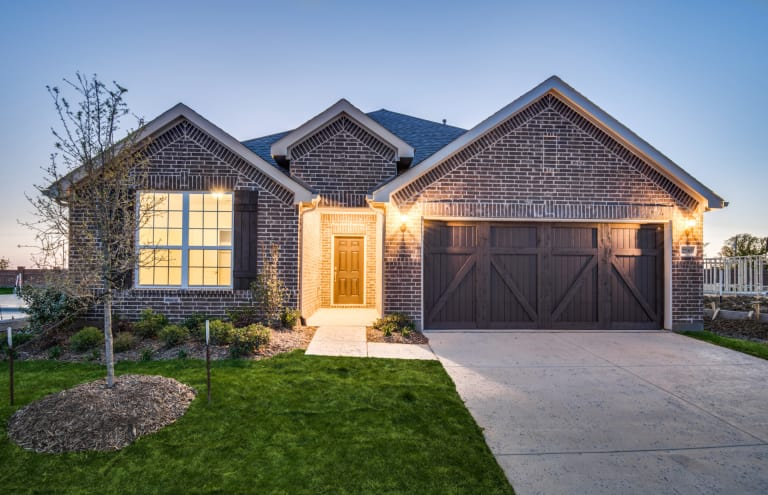 New Construction Homes in Dallas | Pulte on smart home jacksonville beach, smart home floor plans, smart home icon, smart home systems,