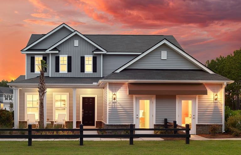 new homes for sale in north carolina home builders centex