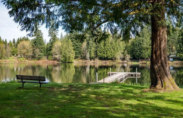 Glenmore New Home Communities   Lake Stevens, Washington