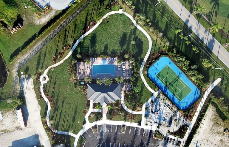 Palm Beach Gardens Florida Homes, New Homes Palm Beach Gardens Florida