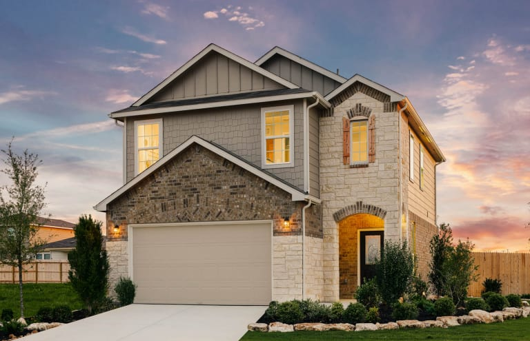 Silver Canyon New Home Communities   San Antonio, Texas ... on plans for pool, plans for apartment complexes, plans for construction, plans for garages, plans for gates, plans for furniture,
