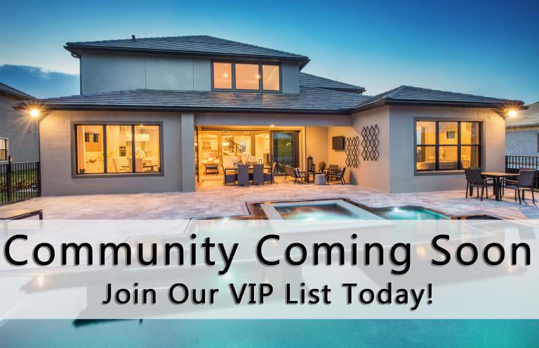 New Homes For In Jupiter Florida, Divosta Homes Palm Beach Gardens Florida