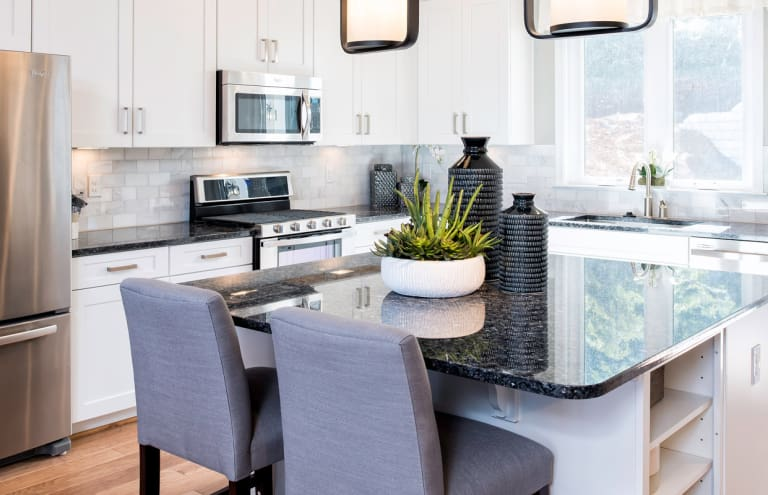New Homes for Sale in Virginia   New Construction Homes   Pulte on
