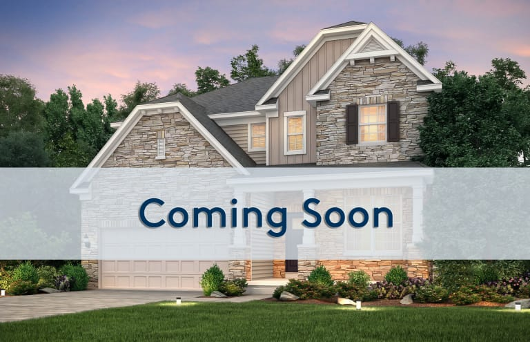 New Home Construction In Louisville | Home Builders | Pulte