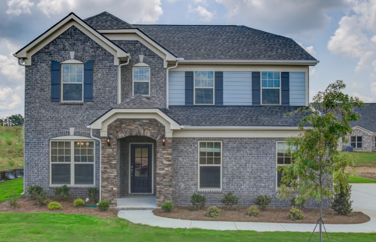 New Home Construction In Nashville | Home Builders | Pulte