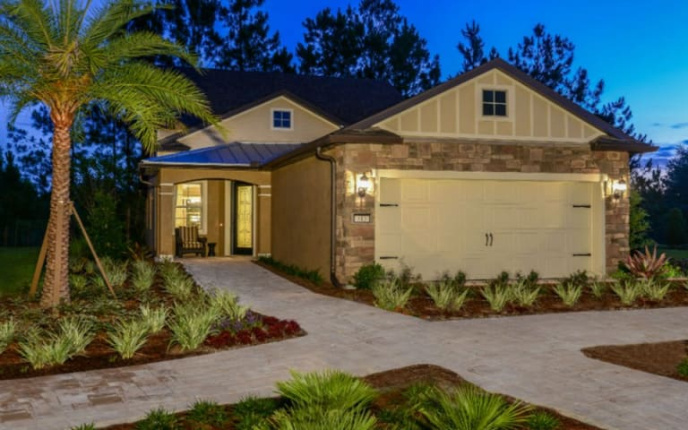 Del Webb Florida >> Steel Creek In Ocala Fl At Del Webb Stone Creek Del Webb
