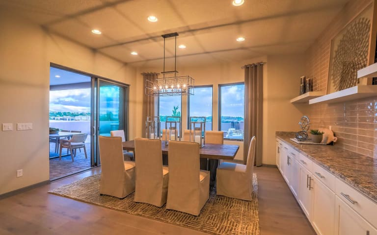 Courtside in Santa Fe, NM at Las Campanas | Pulte on facebook house plans, copperwood house plans, smith house plans, circular house plans, earth bermed homes house plans, millennium house plans, evergreen house plans, mexican ranch style house plans, flickr house plans, gilbert house plans, amazon house plans, heritage house plans, southwestern house plans, oasis house plans, galveston house plans, riverside house plans, sun valley house plans, sandpiper house plans, crown house plans, cathedral house plans,