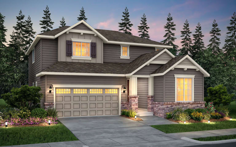Flat House Designs In Trinidad on flat house in guyana, flat house design inside, flat house plans, flat house designs in florida, flat house with garage, flat houses in london,