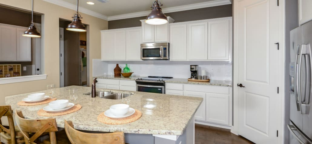 New Homes At Lakeview Pointe In Winter Garden, Florida   Pulte
